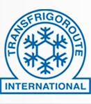 transfrigoroute